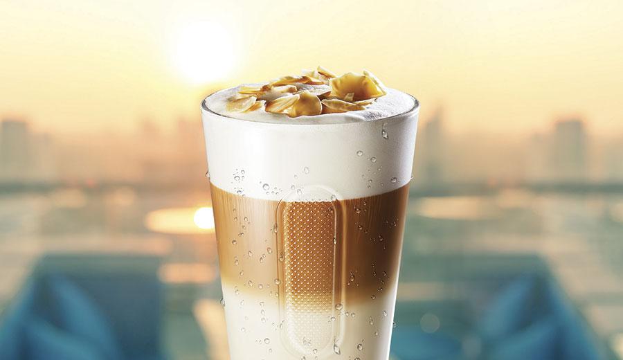 Resultado de imagen para cafe helado