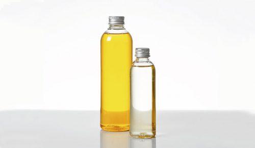 Un aceite para cada pelo