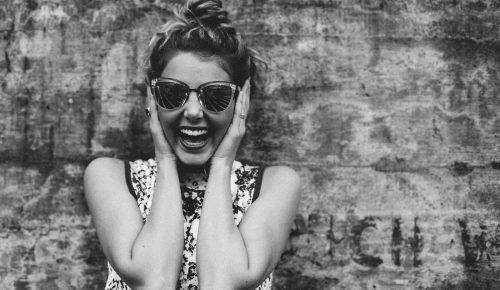 Hábitos para tener una sonrisa perfecta
