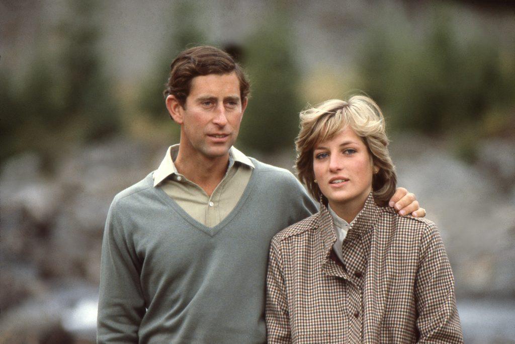 Diana-en-primera-persona---National-Geographic
