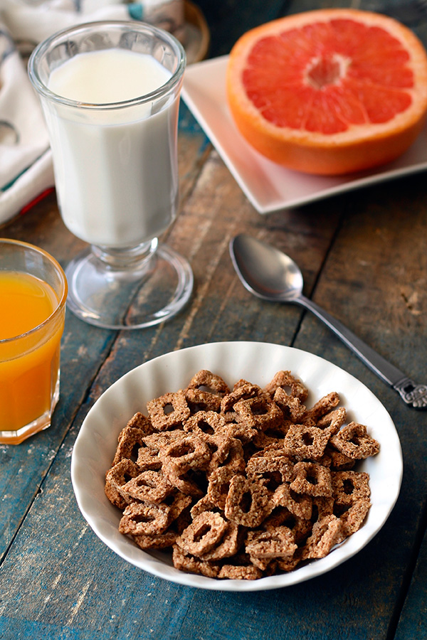 cereal-fiber-breakfast-grapefruit-162751