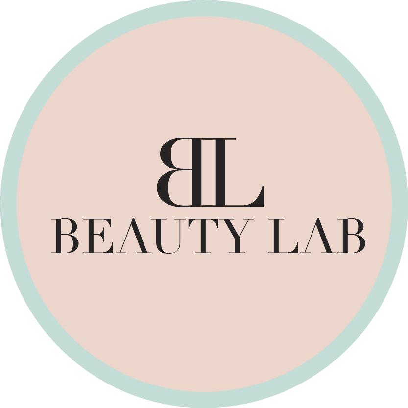 Aprende a maquillar con Beauty Lab