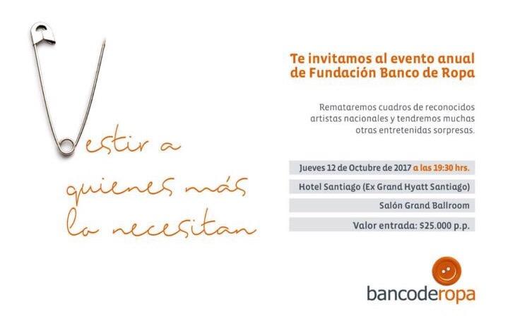 Banco de Ropa (1)