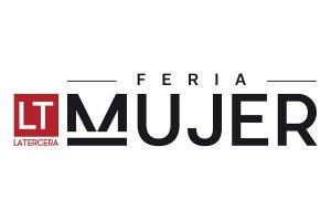 Feria-2
