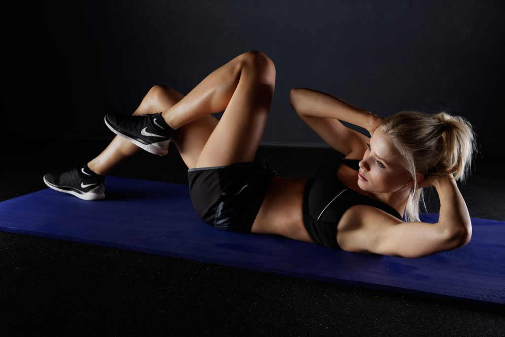 Gym-photo