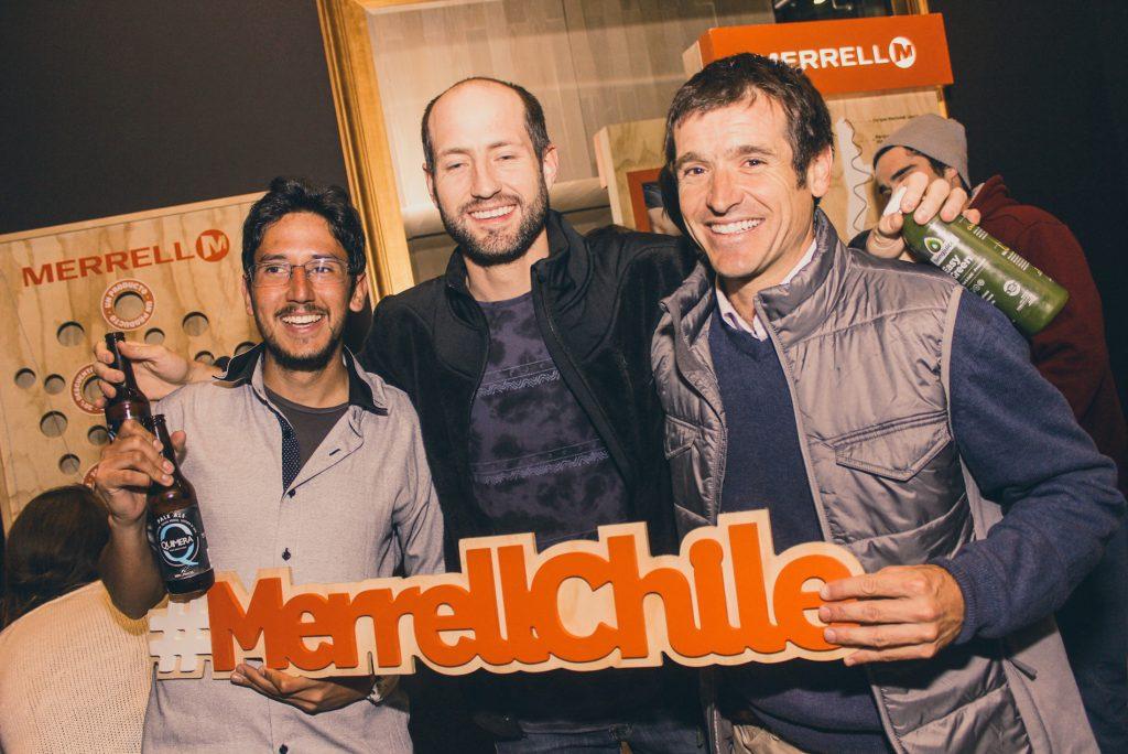 Sebastián-Machuca-J.-Ignacio-Urrutia-Andrés-Müller