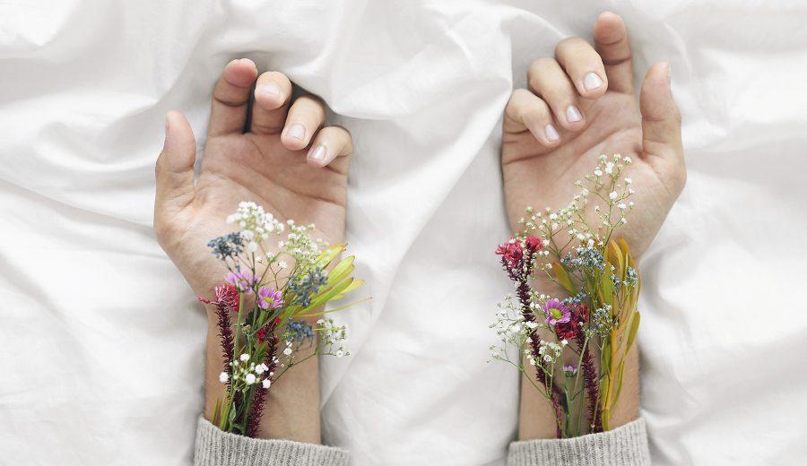 flor de piel, bowspa
