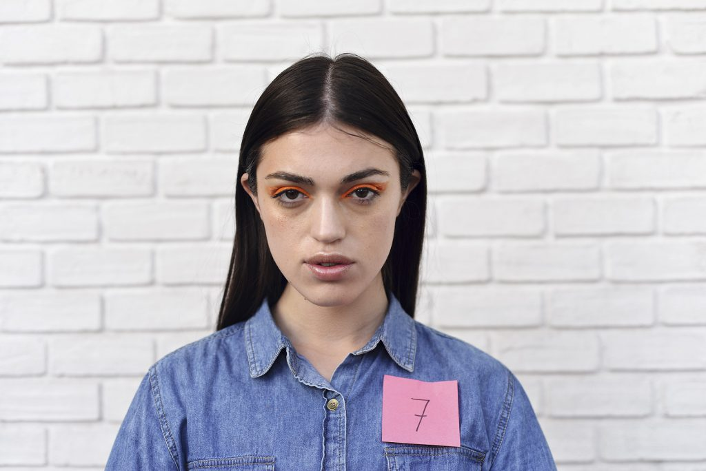 maquillador-1