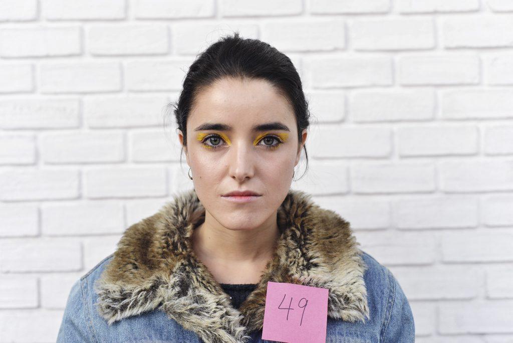maquillador-3