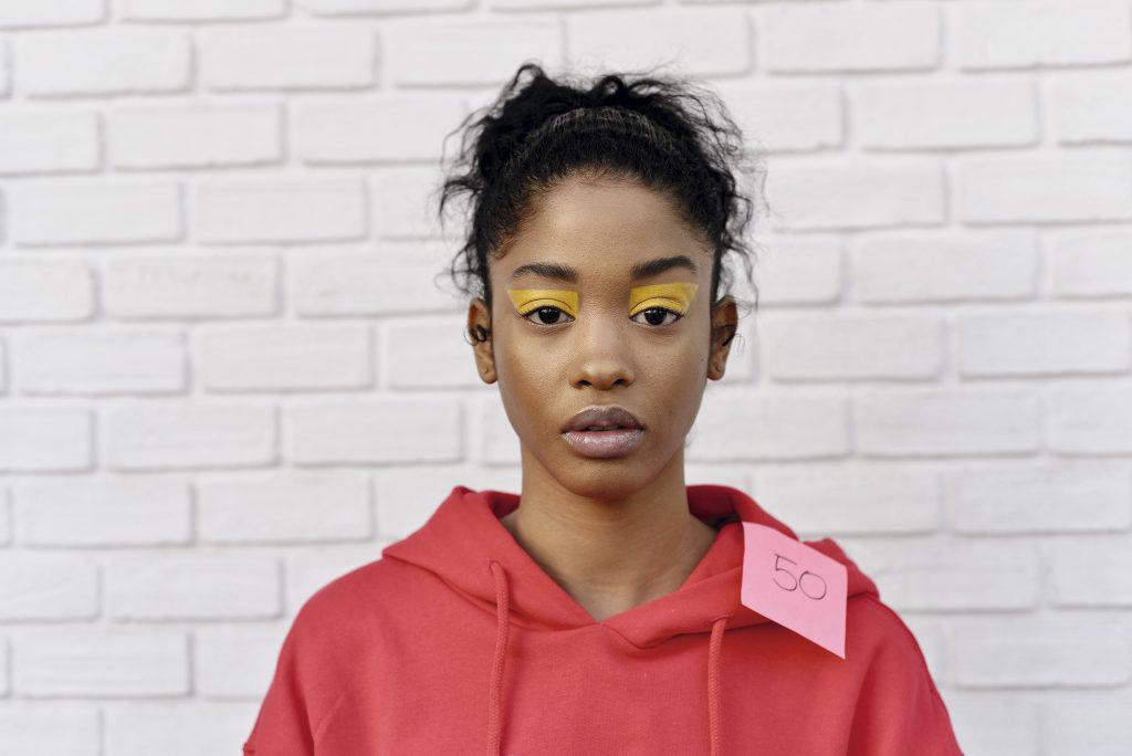 maquillador-4