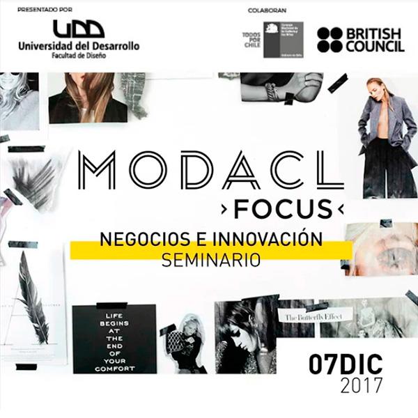 Modacl-2
