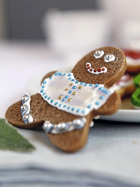 comida-glitter-4