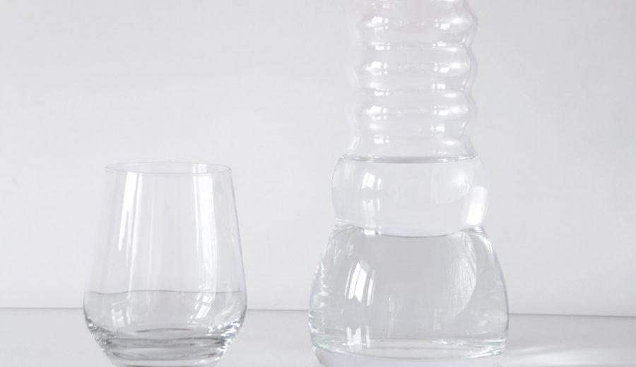 Agua, ¿fría o caliente?, bowspa