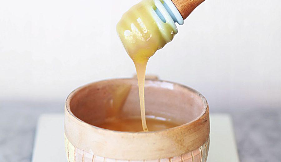 Miel para sanar, bowspa