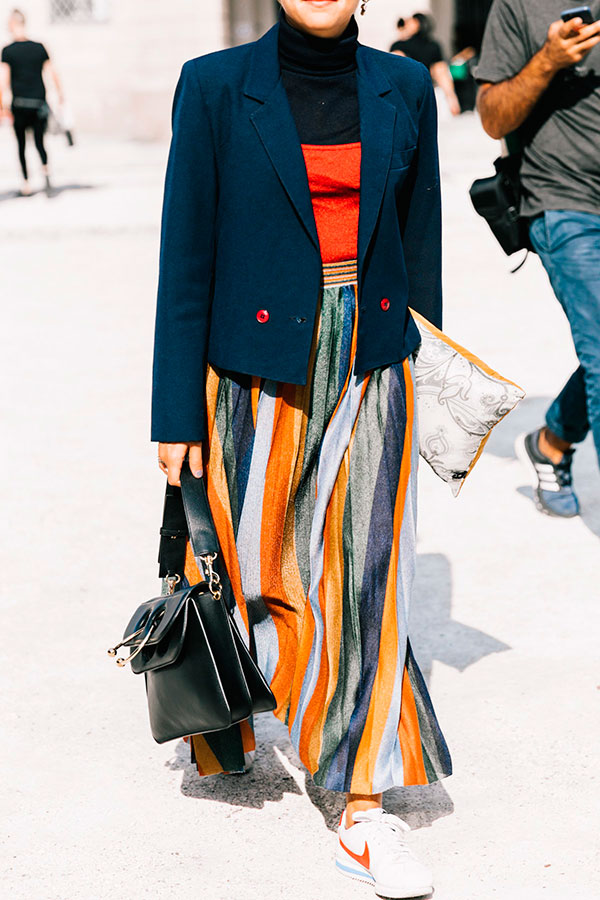 MFW-SS18-Milan_Fashion_Week-Street_Style-Vogue-Collage_Vintage-48-1-1800x2700