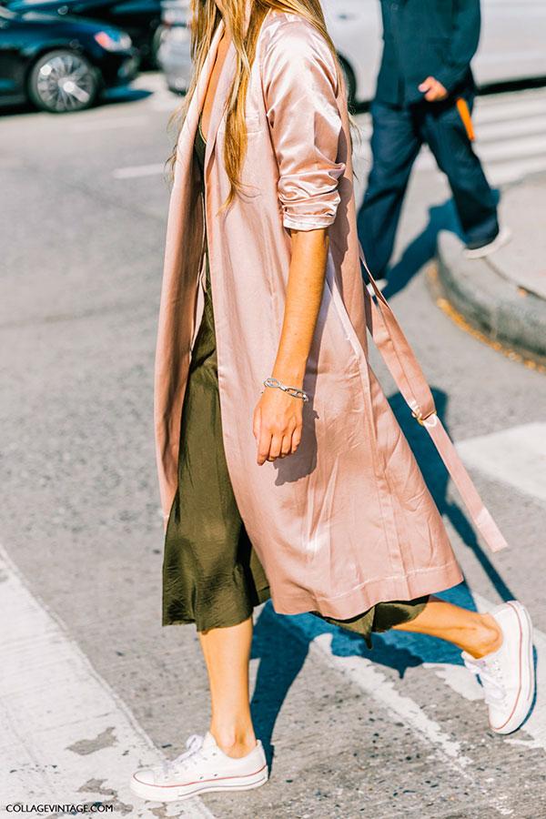 NYFW-New_York_Fashion_Week_SS17-Street_Style-Outfits-Collage_Vintage-Vintage-Mansur_Gavriel-Rodarte-Coach-152-1600x2400