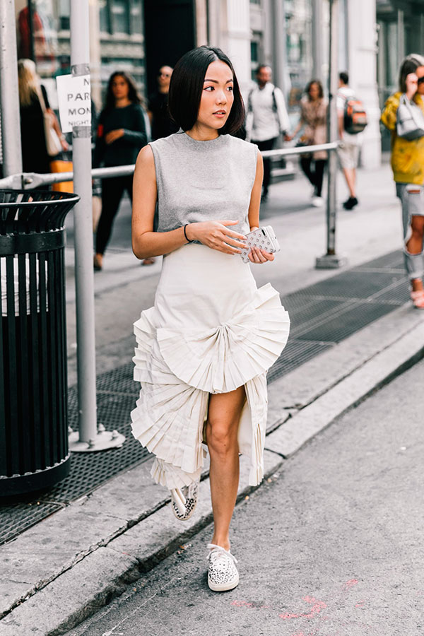 NYFW-SS18-New_York_Fashion_Week-Street_Style-Vogue-Collage_Vintage-150-1800x2700