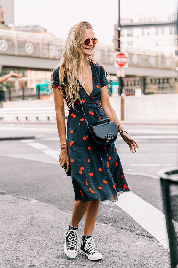 NYFW-SS18-New_York_Fashion_Week-Street_Style-Vogue-Collage_Vintage-16-1800x2700