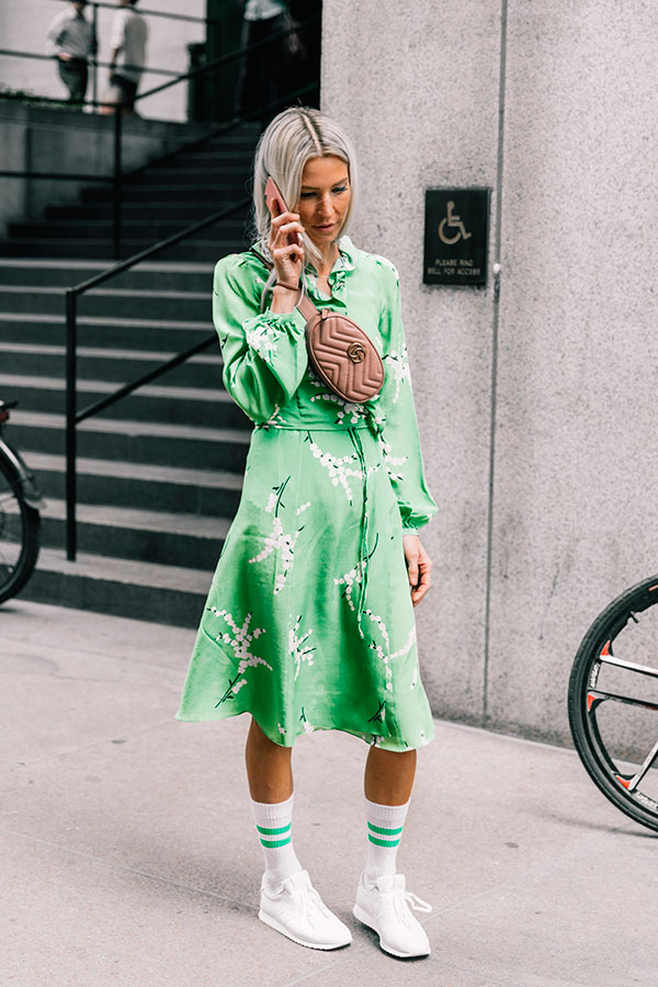 NYFW-SS18-New_York_Fashion_Week-Street_Style-Vogue-Collage_Vintage-20-2-1800x2700