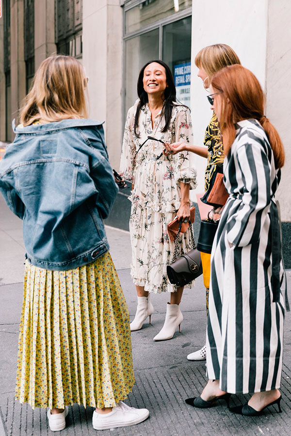 NYFW-SS18-New_York_Fashion_Week-Street_Style-Vogue-Collage_Vintage-3-1800x2700