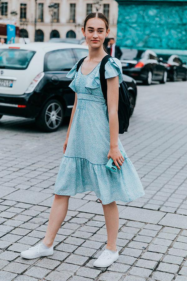 PFW-Paris_Fashion_Week-Haute_Couture-Street_Style-Collage_Vintage-56-1800x2700