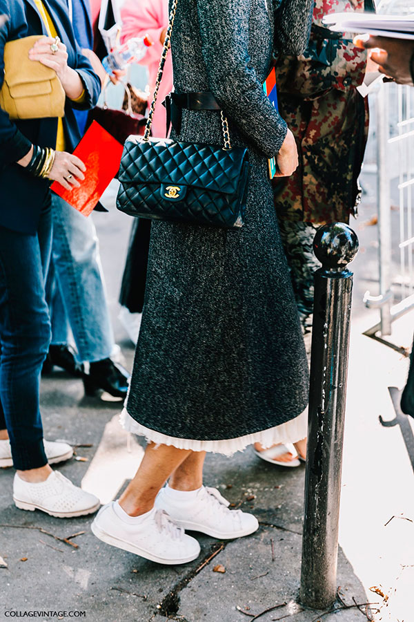 PFW-Paris_Fashion_Week_SS17-Street_Style-Outfit-Collage_Vintage-Louis_Vuitton-Miu_Miu-60-1600x2400