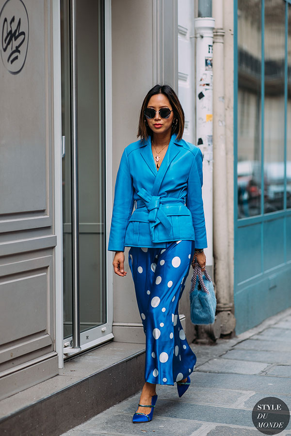 Aimee-Song-Paris-FW18-day6-by-STYLEDUMONDE-Street-Style-Fashion-Photography-FW18-20180305_48A6316