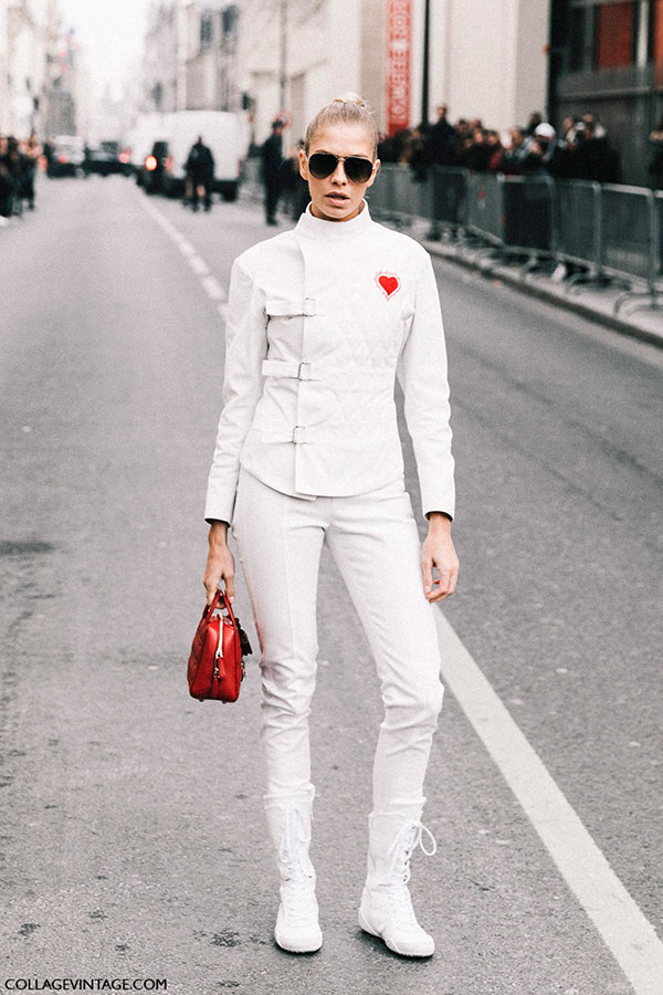 Couture_Paris_Fashion_Week-PFW-Street_Style-Dior-Outfit-Collage_Vintage-188-1800x2700