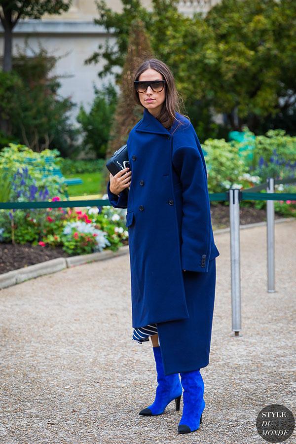 Erika-Boldrin-by-STYLEDUMONDE-Street-Style-Fashion-Photography_48A0541-700x1050@2x