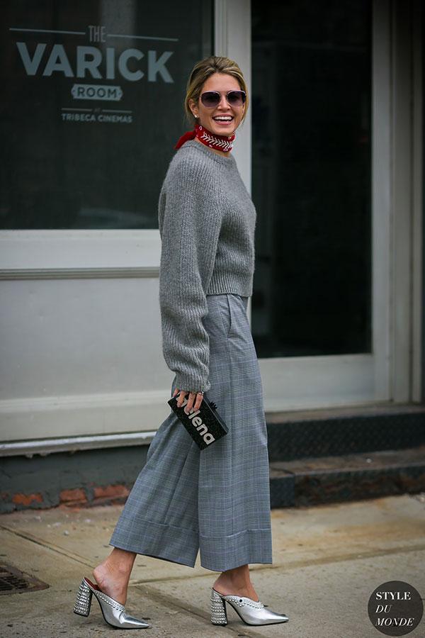 Helena-Bordon-by-STYLEDUMONDE-Street-Style-Fashion-Photography0E2A9187