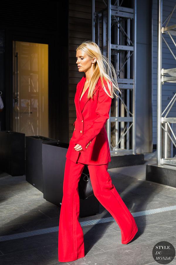 Kate-Davidson-Hudson-by-STYLEDUMONDE-Street-Style-Fashion-Photography_48A1222