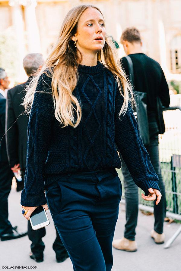PFW-Paris_Fashion_Week_SS17-Street_Style-Outfits-Collage_Vintage-Olympia_Letan-Hermes-Stella_McCartney-Sacai-129-1600x2400
