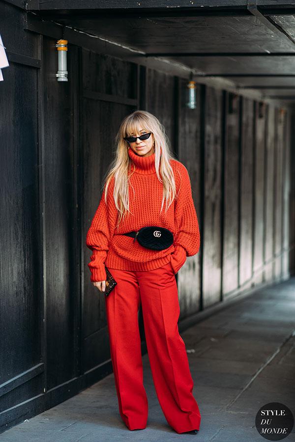 Sandra-Hagelstam-by-STYLEDUMONDE-Street-Style-Fashion-Photography-NY-FW18-20180216_48A6026