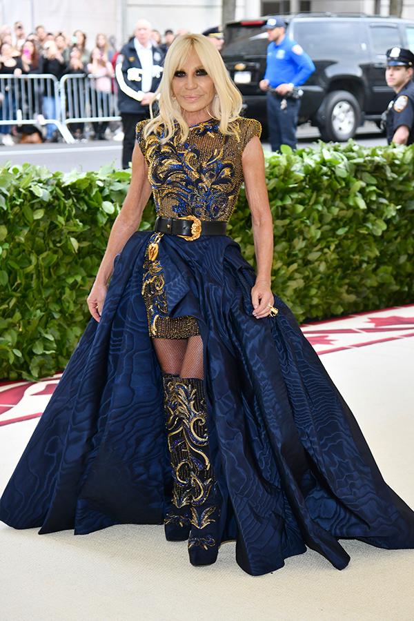 Donatella-Versace(22244792)