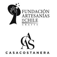 Casacostanera y Artesanías de Chile les rinden tributo a las artesanas textiles de todo el país